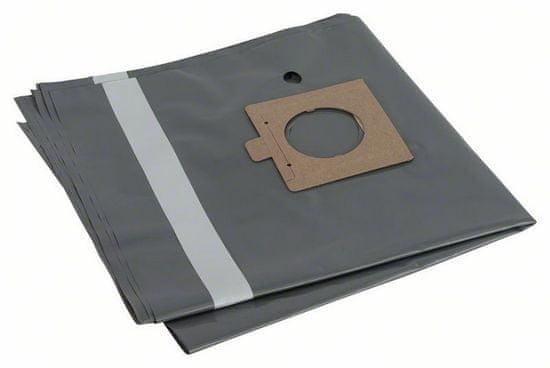 Bosch vrečka za mokro sesanje, 5 kosov (2605411231)
