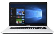 Asus X751MJ-TY005T