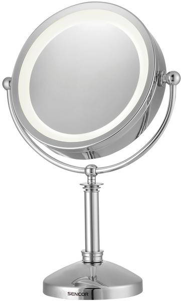 Sencor Kosmetické zrcátko SMM 3080