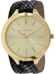 Michael Kors MK2315
