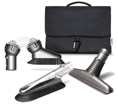 Dyson Clean and Tidy Kit 924744-01