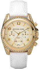Michael Kors MK5460