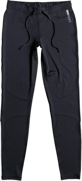 Roxy Stay On Pant J True Black M