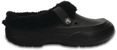 Crocs Buty Classic Blitzen II