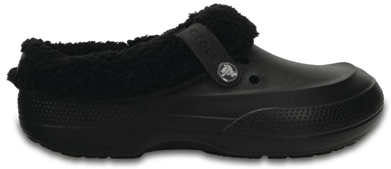 Crocs Classic Blitzen II Black/Black 43-44 (M10W12)