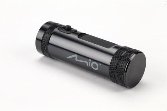 MIO MiVue M510