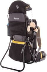 ZOPA nahrbtnik za nošenje otroka Little Hiker