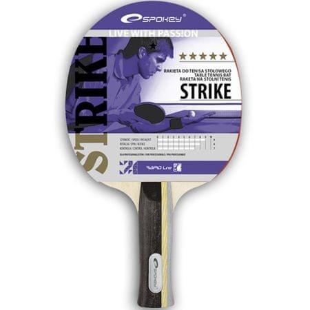 Spokey Strike AN ping-pong ütő