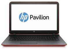 HP 17-g108nc (P4F90EA)