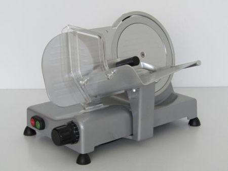 Ardes električni rezalnik Lusso 22