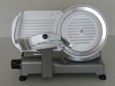 Ardes električni rezalnik Lusso 25