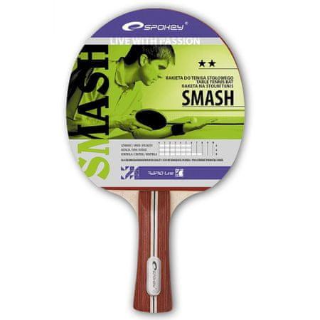Spokey Smash FL ping-pong ütő