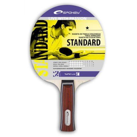 Spokey Standard AN ping-pong ütő