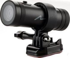 MIO športna kamera MiVue M560
