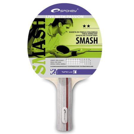 Spokey Smash AN ping-pong ütő