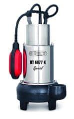 ELPUMPS pompa zatapialna BT 6877 K Special