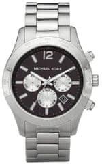 Michael Kors MK8190