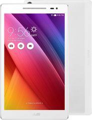 Asus ZenPad 8.0, 16GB, WiFI - biały