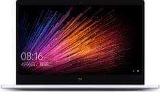 """Xiaomi Mi Notebook 12,5""""/Intel Core m3/4GB/128GB SSD/W1"""