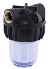 Elpumps Filter 1l (elpumps)