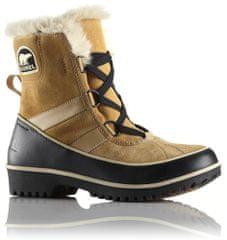 Sorel buty zimowe Tivoli Ii