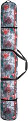 ROXY Ski Bag J Hawaiian Tropik Paradise Pink