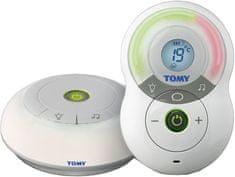 TOMY TF525 digitális bébiőr
