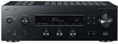 Pioneer wzmacniacz sieciowy SX-N30