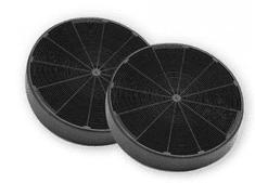 FABER Uhlíkový filtr FLL8