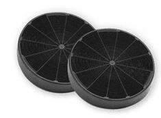 FABER FHP8 Páraelszívó szénszűrő filter