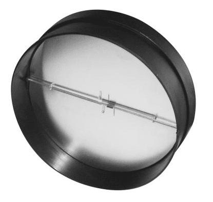 Faber Zpětná klapka 150