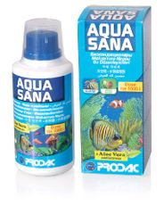 Prodac preparat do uzdatniania wody Aquasana 250ml