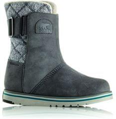 Sorel obuwie zimowe Rylee