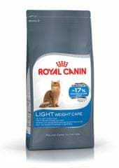 Royal Canin sucha karma dla kota Light 40 - 10 kg