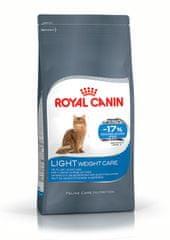 Royal Canin sucha karma dla kota Light 40 - 10 kg