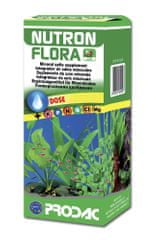 Prodac Nutronflora 250ml