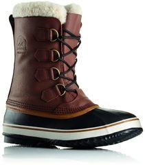 Sorel buty zimowe 1964 Pac T
