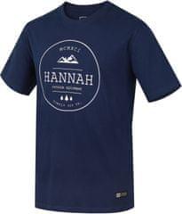 Hannah Emblem