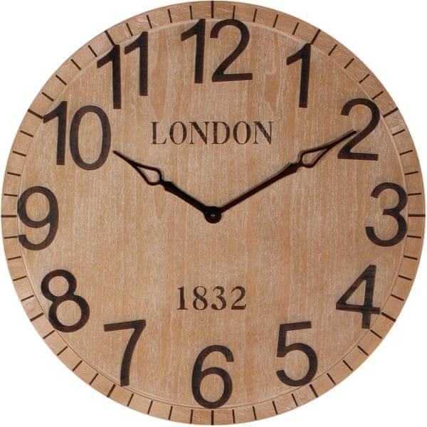 Time Life TL-175
