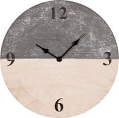 Time Life TL-176