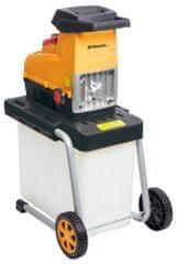 RIWALL RES 2844 B - Elektrický valcový drvič