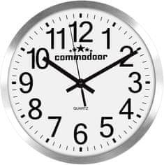 Time Life TL-173