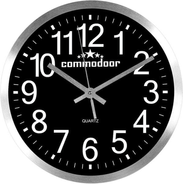Time Life TL-173Č