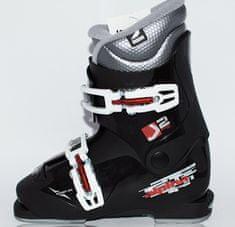 Alpina buty narciarskie J2