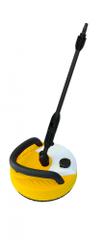 RIWALL szczotka do myjek ciśnieniowych RACC00011