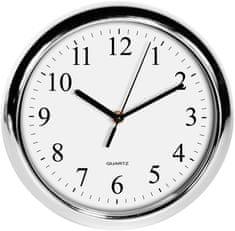 Time Life TL-174 Falióra
