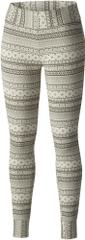 Columbia ženske pajkice Aspen Lodge Jacquard