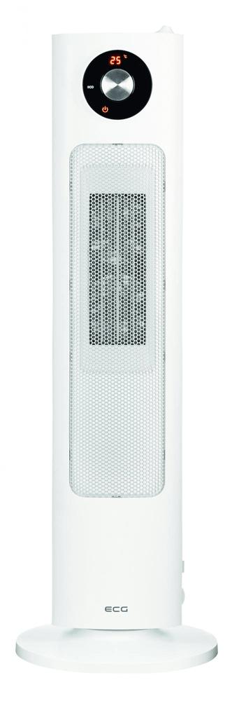 ECG KT 300 HM