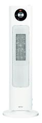 ECG KT 300 HM Hősugárzó és párásító, Fehér