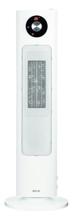 ECG KT 300 HM - rozbaleno
